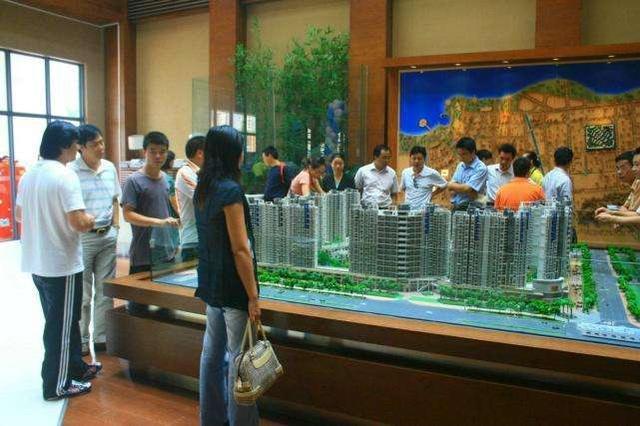 刚刚楼市喜迎消息, 未来中国房价怎么走?