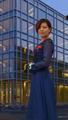 于晓雪:房企是城市建设和美好人居的协助者