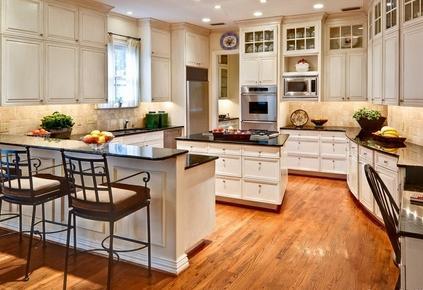 揭秘新房收房手续及流程九种情况可以退房