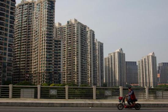 中国去库存决心有多大?央行10个月三降购房门槛