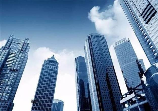 全国楼市要变天了?楼市整治风暴覆盖73城