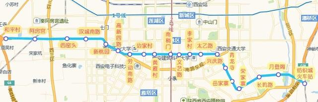 买房老铁快看 走心推荐地铁5号线沿线楼盘