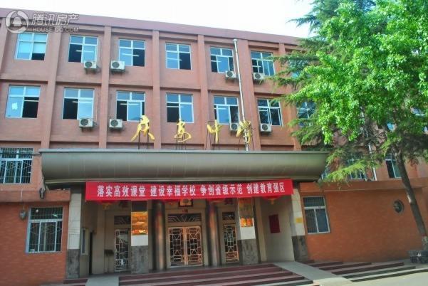 章丘中学贴吧_庆安一中贴吧 庆安县第三中学