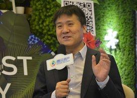 王福重:需多元化配置资产 国人海外投资爱买房