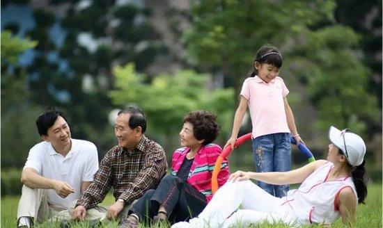九境城优质教育:给孩子一份保障 给家长一份放心