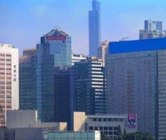 """三四线城市地产销售""""功臣"""":棚改货币化再提速"""