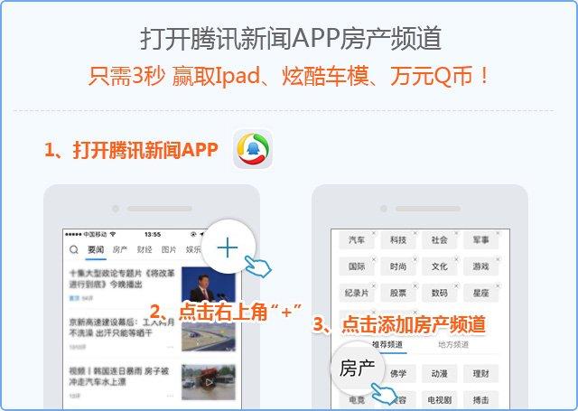中铁西安中心写字楼现房均价22000-23000元/平米