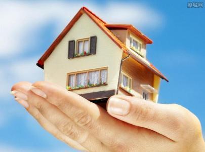 居民购房意愿连升5个季度 与房地产调控背离吗?