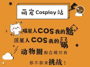 熊猫宸宸和他的朋友们 西安首届熊猫艺术展