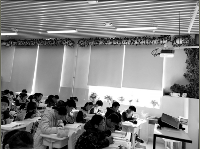 郑州今年将投入使用31所中小学 现有26所学校已招生