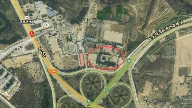 3月末郑州楼市再出8宗城改用地 惠济区锦艺城将开建