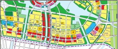 探秘北龙湖:郑州房价最贵区域到底啥样?