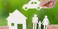 腾讯发布互联网+房地产行业解决方案
