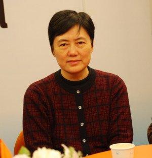 刘社:郑州楼市的诚信氛围仍不理想