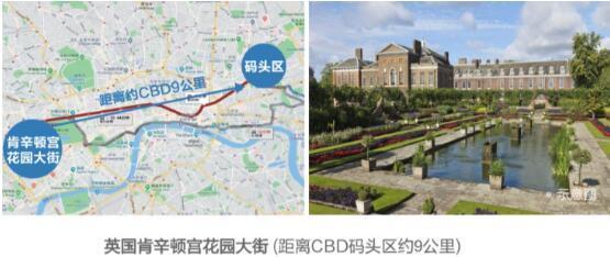 如果巴尔扎克来到郑州,会住在哪儿?