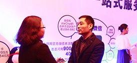 陈树源:2014年郑州房地产市场另类发展