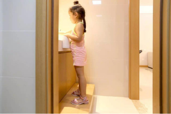 河南首家把除霾效果写进购房合同的房子 值得买吗?