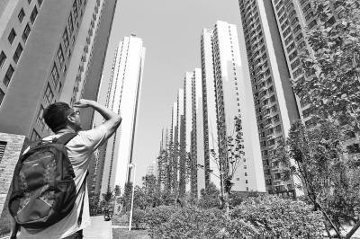 郑州户籍新政出炉 社保缴满两年全家都能落户