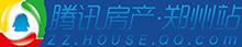 腾讯房产郑州站