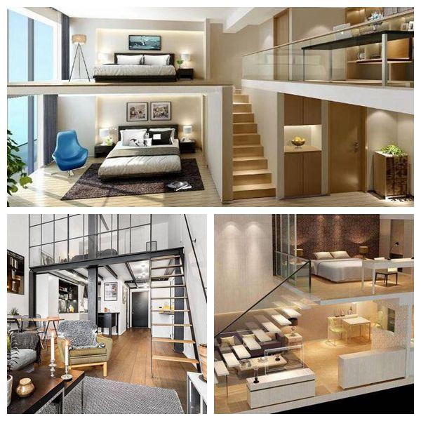 东区买房机会?稀缺71㎡三房低至15500元/㎡