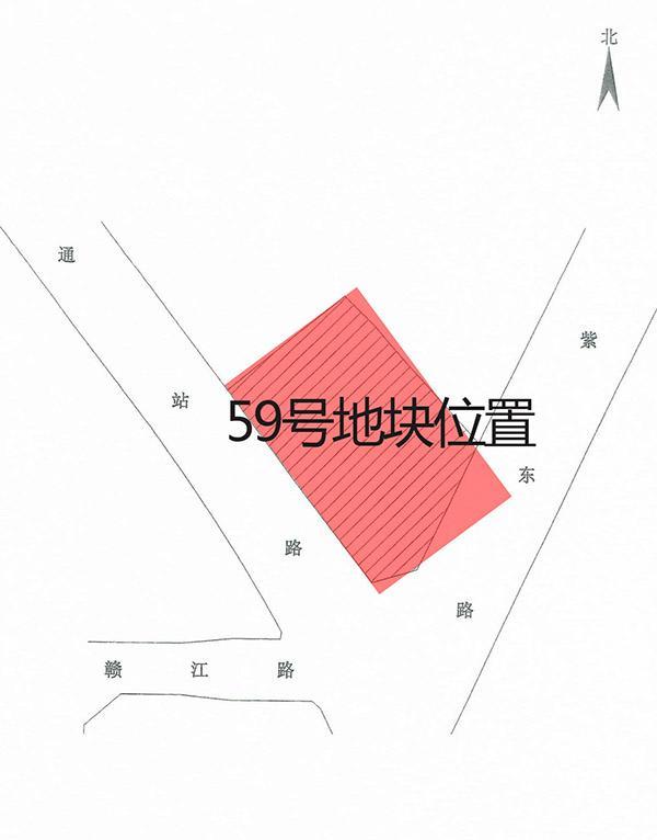 """土拍预告:""""银十""""土地市场大动作 25宗地集中拍卖"""