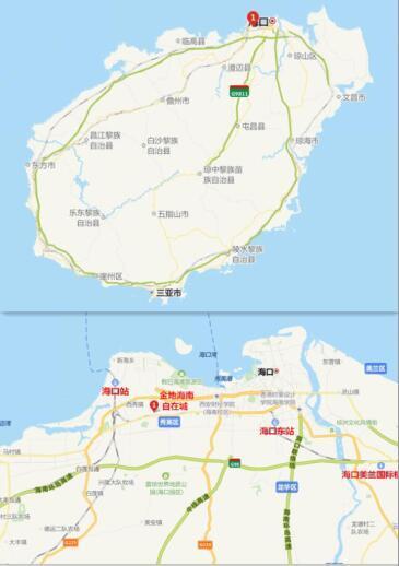 限购之后郑州投资客都去这买房了 总价60万起即买即住