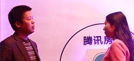 朱洪杰:未来是购房者具有幸福感的年代