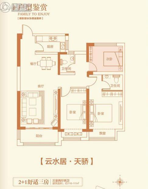 据说99%的郑州人都在找这种房 你却不知道?
