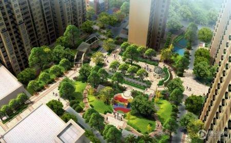 郑州年终购房倒计时 11中旬开盘项目7800聚惠