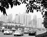 郑州限购政策再次升级
