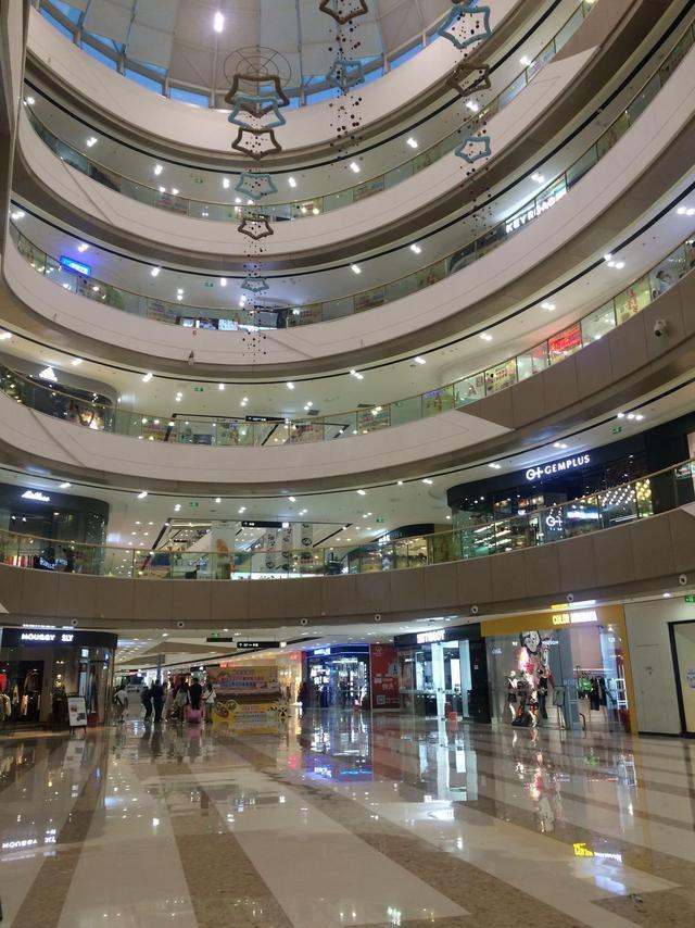 实探|郑州万达商圈旁 大北区这几个楼盘房价上涨真相