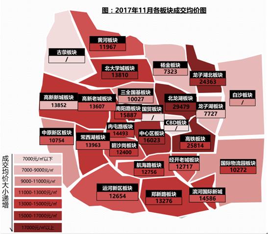 """1到21 星巴克入郑6年郑州如何逆袭成""""国际郑""""?"""