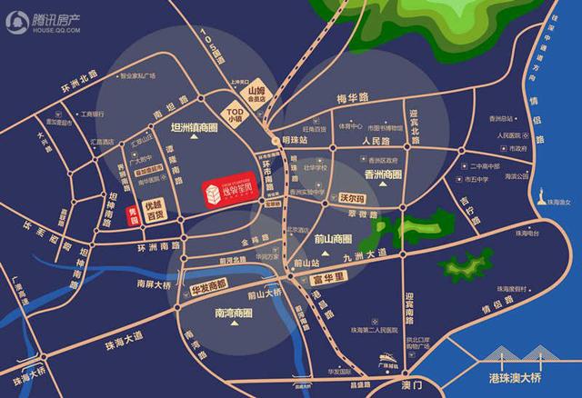 逸骏星园营销中心 9月29日盛情开放