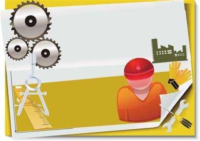 金湾八项举措力挺实体经济 去年工业总产值增