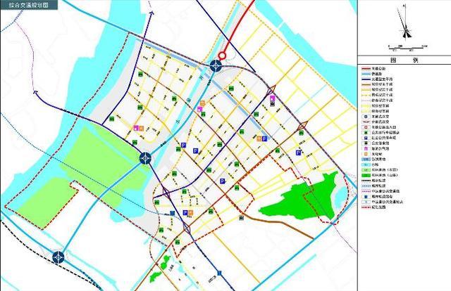 位于珠海市斗门区井岸镇白藤街道,属于西部中心城区的首期开发区域,已图片