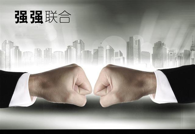 时代地产郭庆海:身处大湾区时代 时代顺应大势而起