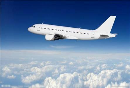 五一期间 珠海机场新增南通、烟台等多个航班