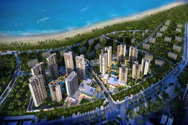 珠海人口分布_涨姿势 地形是如何影响人口与城市分布的