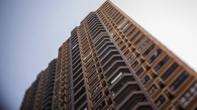 全国首套房贷款利率年内九次上涨 涨幅趋缓