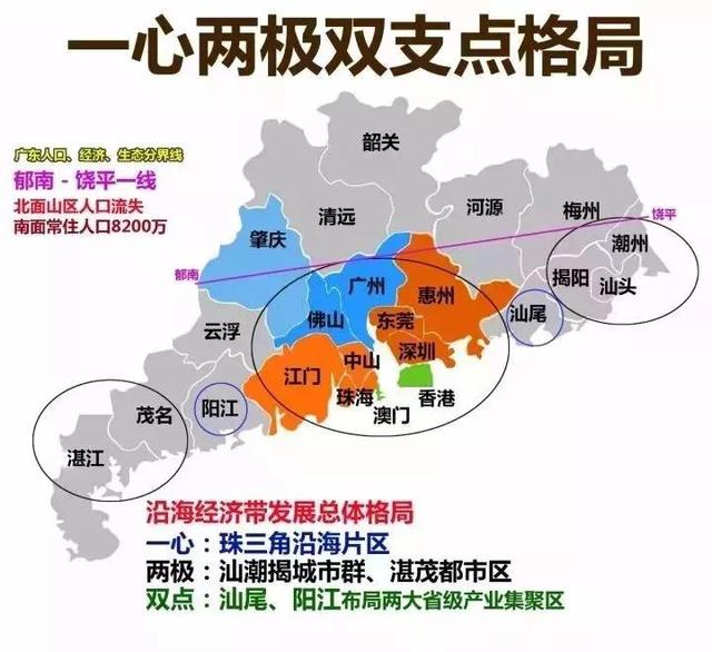 2019nV南经济强县_...明年将进正式的商业中心.-郑州外迁市场名单公布 5家承接地今年可...