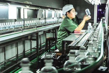 """多平台齐发力 """"金湾创新""""打造产业高地"""