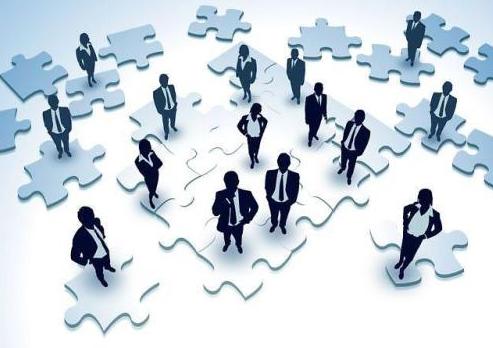 政府买单珠海企业组团出门揽才 全面解决企业用人需求