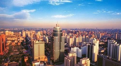 中国楼市有望进入新时代