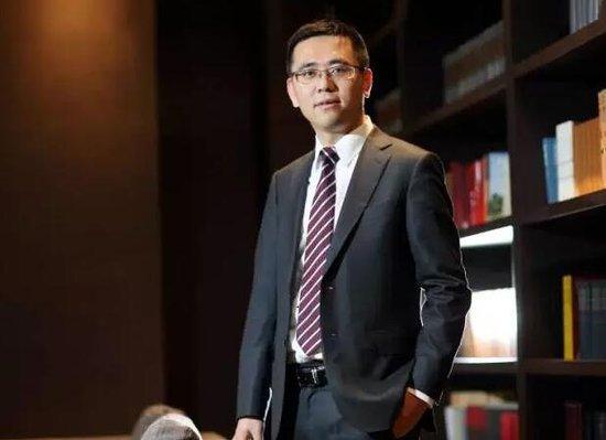 万科刘肖新实验:为租赁者盖房子