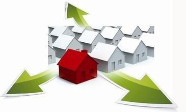 上市房企加速战略转型 需根据自身特点推进