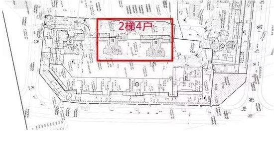 天悦湾三期最新进度,快拿《建筑工程施工许可证》了