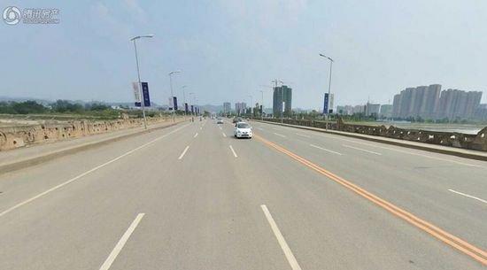 德阳岷江路大桥等7座桥将分批维修 估算总投资2350万