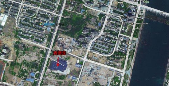 平面图设计图效果图550_282南宁室内设计网站图片