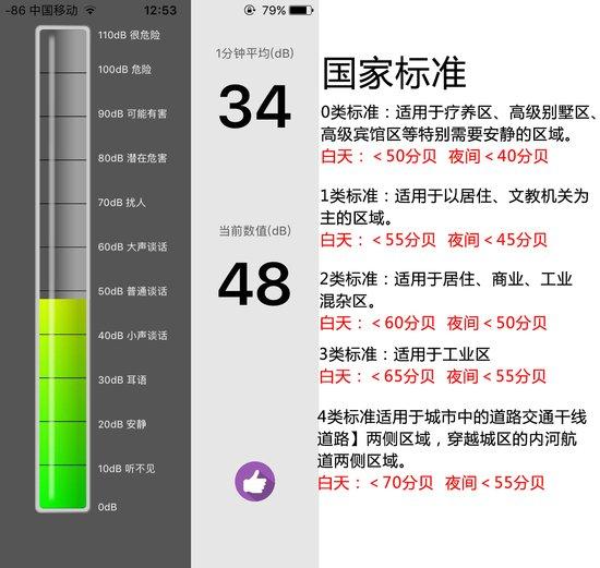 德阳选房技巧:实验证明选对朝向能有效避免噪音污染