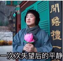 德阳年终置业最后一搏:正成·南庭12月29日晚上开盘!